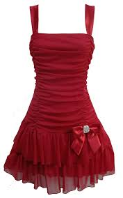 dress photo dress png transparent images png all