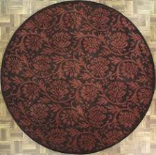 Indian Area Rug New Contemporary Indian Area Rug 45597 Area Rug This Beautiful