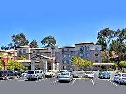 San Diego Map Of Hotels by Holiday Inn Express Mira Mesa San Diego Hotel By Ihg