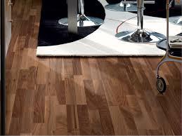 Toughest Laminate Flooring Laminate Flooring With Stone Effect Concrete Medium Grey By Pergo
