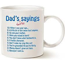 amazon com muggies best papa ever mug christmas birthday
