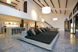open living room design modern open living room design beauteous open kitchen living room