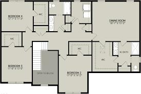 1 Bedroom Apartments In Ct 18 1 Bedroom Apartments In Bridgeport Ct Teresian Towers