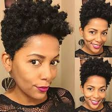 face for natural black tapered cut 166 best short natural images on pinterest natural hair african