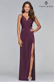 dress we prom dresses the princess shop