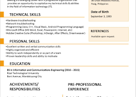 Make A Resume Online Free Download Favored Professional Resume Writing Certification Tags