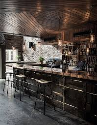 Top Bars In Nyc 2014 Best 25 Old Bar Ideas On Pinterest Good Restaurants In Sydney
