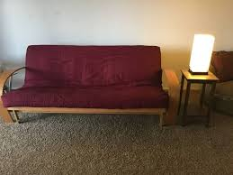 Top Rated Futons Sleeper Sofas by Unique Futons Roselawnlutheran