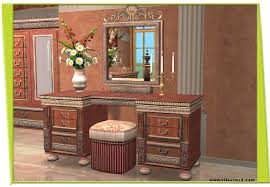 bellissimo bedroom furniture bellissimo bedroom furniture flashmobile info flashmobile info
