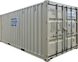 construction storage containers for rent outback storage containers storage containers for sale
