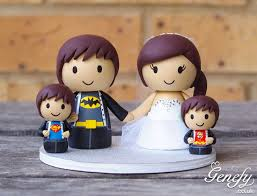 family cake toppers 18 best family wedding cake toppers by genefy playground