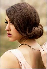 wedding guest hairstyles for medium length hair women medium haircut