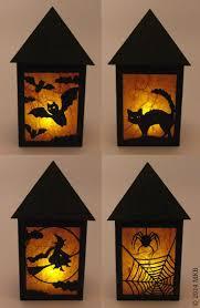 halloween crafts for 2 year olds 107 best halloween images on pinterest halloween stuff
