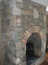 fireplaces u2014 stone mad