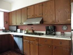 kitchen cabinets trash can cabinet restoration hardware winter