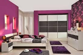choix des couleurs pour une chambre couleur de peinture pour une chambre inspirations avec charmant