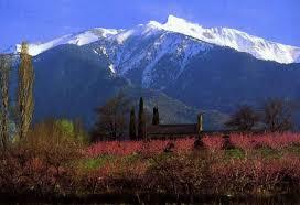 chambre d hote pyrenee orientale villa lafabrègue prades chambres d hôtes pyrénées orientales