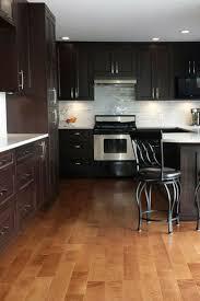 36 best engineered hardwood flooring images on