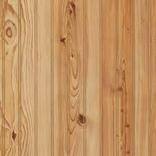 wilsonart laminate flooring golden oak 3 reasons why wilsonart