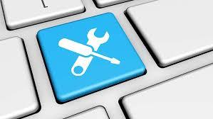 online design tools top online custom product design tool software providers