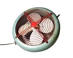 22 best cool it images on pinterest paper fans electric