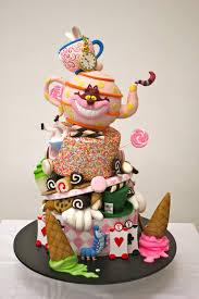 handi u0027s cakes march 2013