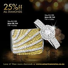 wedding rings at american swiss catalogue 8 best create blissful memories with american swiss images on
