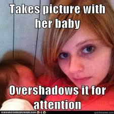 Bad Parent Meme - download bad mom meme super grove