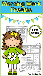 Clock Worksheets Grade 1 428 Best Grade 1 Images On Pinterest Kindergarten Language Arts