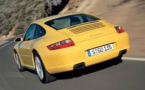 porsche carrera 2005 porsche 911 carrera 2005 wallpapers and hd images car pixel