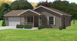 plans for small cabin collections of small house 2 bedroom free home designs photos ideas