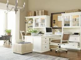 Office Desks For Home Two Person Desk Home Office 16 Home Office Desk Ideas For Two