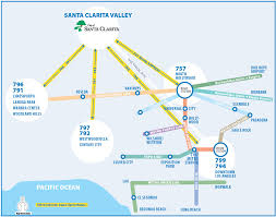 Icelandair Route Map by 757 Bus Schedule Los Angeles The Best Bus