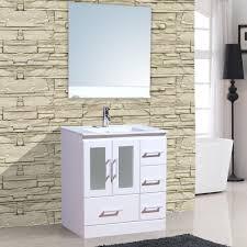 Bathroom Vanity Lights Ideas Bathroom Bathroom Vanity Lights Ideas Creative Bathroom Sinks