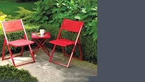 small patio table set small outdoor furniture patio furniture set for small spaces small