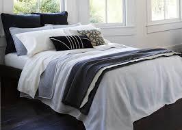 decorative pillows bed top bed pillows decorative with blue decorative bed pillows how to