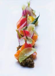 a la cuisine la cuisine le royal monceau chs élysées restaurant