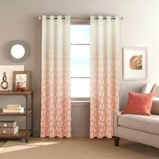 84 Inch Curtains 84 In Curtains 100 Images Simply Fontana Sheer Window Curtain