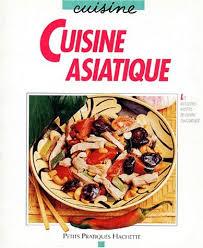 livre de cuisine asiatique cuisine asiatique telecharger
