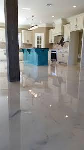 Rustoleum Epoxy Basement Floor Paint by Best 25 Epoxy Floor Basement Ideas On Pinterest Best Garage