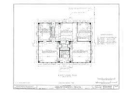 colonial style floor plans luxury colonial house plans house plans inspirational colonial