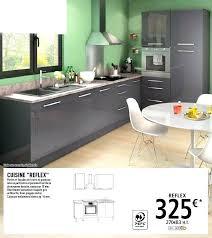 cuisine complete avec electromenager cuisine complete brico depot 9n7ei com