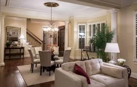 home interior lights residential lighting home lighting fixtures cree lighting