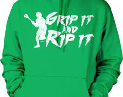 grip it and rip it etsy
