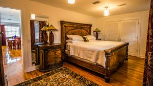Cafemom In The Bedroom Old Colorado Inn 5 Reasons You Should Not Miss This Stuart Hotel