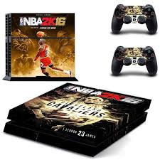 amazon prime nba 2k17 madden 17 black friday best 25 ps4 console deals ideas on pinterest deals on xbox one