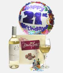 birthday gift delivery send 21st birthday gifts london 21st birthday gifts delivery
