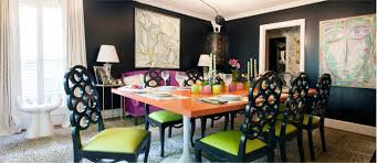 Funky Kitchen Ideas by Stunning Funky Dining Room Sets Contemporary Home Design Ideas