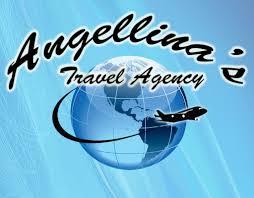 travel agencies images Travel agencies explore guyana jpg