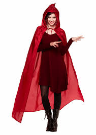 Butcher Halloween Costume Spirit Halloween Announces U0027hocus Pocus U0027 Costume Collection